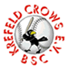 Krefeld Crows 2 - Baseball