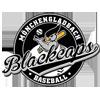M�nchengladbach Blackcaps - Baseball