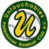 Untouchables Paderborn 2