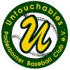 Untouchables Paderborn 2 - Baseball
